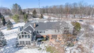 Single Family for sale in 7244 DRIFTWOOD Drive, Fenton, MI, 48430