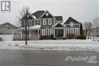 Single Family for rent in 95 PORT OF NEWCASTL DR, Clarington, Ontario