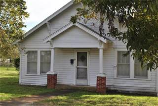 Single Family for sale in 306 W Neely Avenue, Comanche, TX, 76442