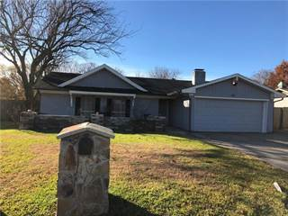 Single Family for sale in 123 Lemley Drive, Rockwall, TX, 75032