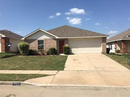 Residential Property for rent in 728 Poncho Lane, Fort Worth, TX, 76052