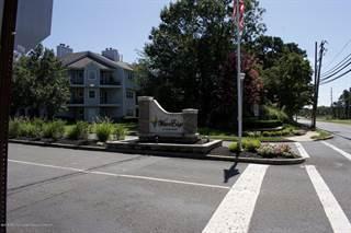 Condo for sale in 1615 Waters Edge Drive, Toms River, NJ, 08753