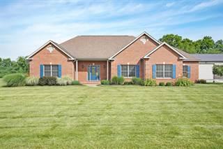 Single Family for sale in 145 Arthur Avenue, Newark, OH, 43055