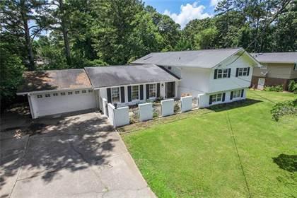 Residential Property for sale in 4946 Vermack Rd Road, Dunwoody, GA, 30338