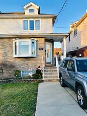 Single Family for sale in 83 Baltic Avenue, Staten Island, NY, 10304