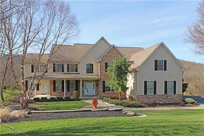 Residential Property for sale in 60 Woodside Drive, Williams, PA, 18042
