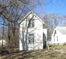 Multi-family Home for sale in 890 N Shore Drive, Harbor Shores, MI, 49022