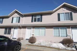 Residential Property for rent in 809 Kristjanson Road, Saskatoon, Saskatchewan, S7S 1M8