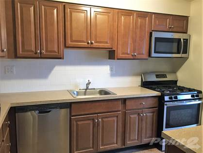Apartment for rent in 2275 Winchester Ave, Philadelphia, PA, 19115