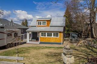 Single Family for sale in 561 5 Avenue, SE, Salmon Arm, British Columbia, V1E4P1