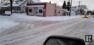 Single Family for sale in 472 Garlies ST, Winnipeg, Manitoba, R2W4B8