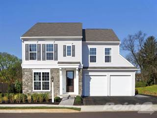 Single Family for sale in 1 Mayer Place, Lancaster, PA, 17601