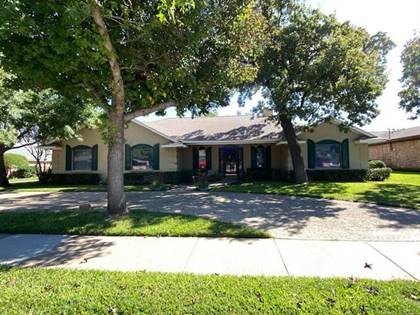 Residential Property for sale in 1503 Wagon Wheel Trail, Arlington, TX, 76013