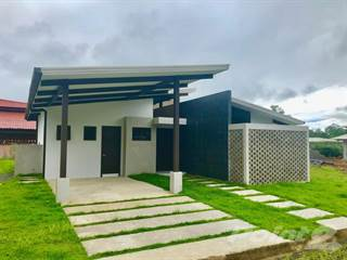 Residential Property for sale in Uvita Home. FRESH, MODERN, NEW!, Uvita, Puntarenas