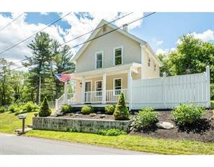 Single Family for sale in 4 Bolton Street, Somerville, MA, 02143