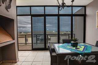Apartment for sale in Waves Edge, 1004 Otto du Plessis Drive, Big Bay, Western Cape