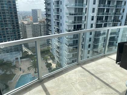 Residential Property for sale in 1060 BRICKELL AVENUE 2213, Miami, FL, 33131
