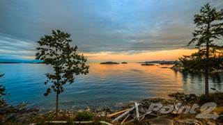 Residential Property for sale in 3790 Mallard Place, Nanoose Bay, British Columbia