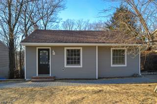 Single Family for rent in 98 CAYUGA AVE, White Meadow Lake, NJ, 07866