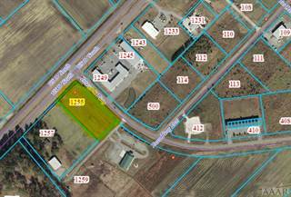 Farm And Agriculture for sale in 2 ACRES Hwy 17 S, Elizabeth City, NC, 27909