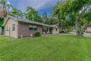 Single Family for sale in 7499 DANBURY WAY, Largo, FL, 33764