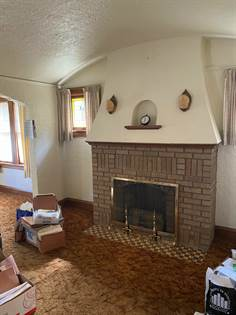 Residential Property for sale in 4533 N 41st St, Milwaukee, WI, 53209