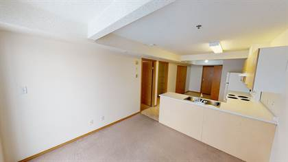 Apartment for rent in 210 Quail Ridge Road, Winnipeg, Manitoba, R2Y 2N1