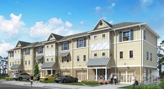 Multi-family Home for sale in 14000 Perdido Key Drive, Pensacola, FL, 32507