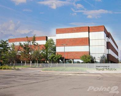 Office Space For Lease In Manlius Ny Point2