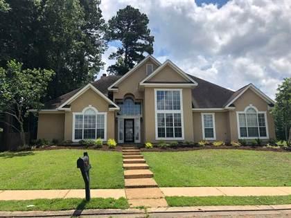 Residential Property for rent in 200 BARKLEY LN, Brandon, MS, 39047