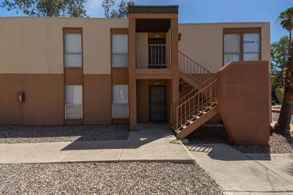 Residential Property for sale in 1620 N Wilmot Road L-106, Tucson, AZ, 85712