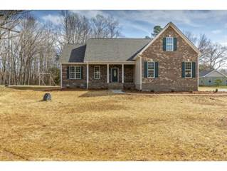 Single Family for sale in 4013 MACKENZIE, Graham, NC, 27253
