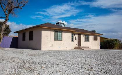 Residential Property for sale in 1711 Lewis Avenue, Las Vegas, NV, 89101