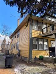 Multi-family Home for sale in 14330 FREELAND Street, Detroit, MI, 48227