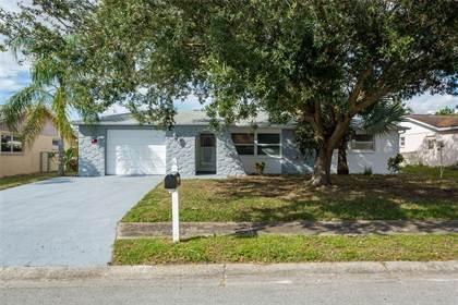 Propiedad residencial en venta en 6333 ABERDEEN AVENUE, New Port Richey, FL, 34653