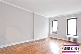 Apartment for rent in 37 King St #3H - 3H, Manhattan, NY, 10014