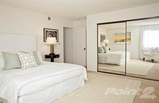 Apartment for rent in Manchester Terrace, Los Angeles, CA, 90045