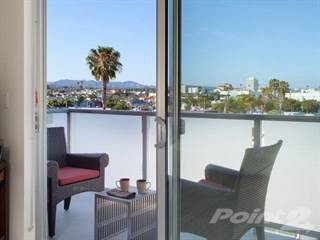 Apartment For Rent In NMS 1427 Seventh Street   2b2b F, Los Angeles,