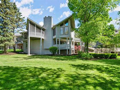 Residential for sale in 7120 Crosscut Court, Fort Wayne, IN, 46804