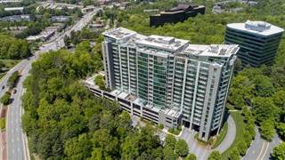 Condo for sale in 3300 Windy Ridge Parkway SE 1202, Atlanta, GA, 30339