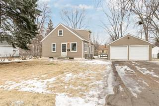 Single Family for sale in 6720 Grimes Avenue N, Brooklyn Center, MN, 55429