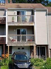 Single Family for sale in 14 Hillsburn Court, Dartmouth, Nova Scotia, B2W4M8