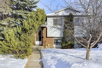 Single Family for sale in 335 Templevale Place NE, Calgary, Alberta, T1Y4V8
