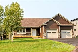 Residential Property for sale in 73 FALCON DR, Cornwall, Prince Edward Island