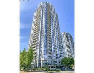Condo for sale in 7063 HALL AVENUE, Burnaby, British Columbia, V5E0A5