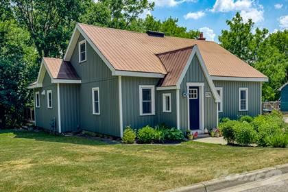 Residential Property for sale in 279 Victoria St, Ingersoll, Ingersoll, Ontario, N5C2N3