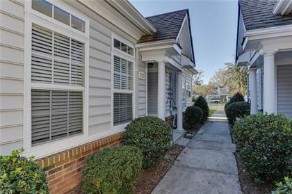 Residential Property for sale in 1573 Coolspring Way, Virginia Beach, VA, 23464