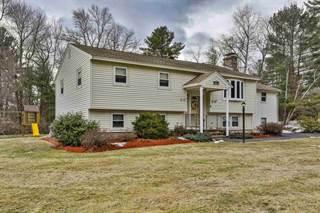 Single Family for sale in 24 Christine Avenue, Tyngsborough, MA, 01879