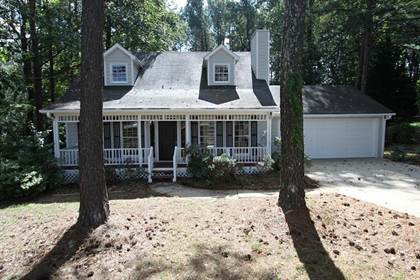 Residential Property for rent in 378 Russell Road, Lawrenceville, GA, 30043