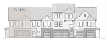 Multifamily for sale in 12300 Petrel Crossing Midlothian, VA , Midlothian, VA, 23112